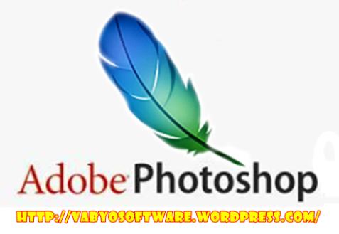 Link Download | Adobe Photoshop CS2 s/d CS8